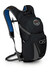 Osprey M's Viper 9 Backpack Black